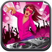 Top DJ Ringtones