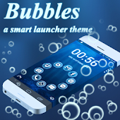 SL THEME BUBBLES