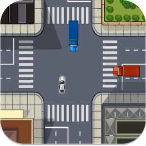 Traffic Jam for PC and MAC