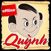 Trạng Quỳnh Offline