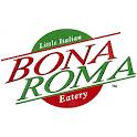 Bona Roma Pizza! Calgary icon