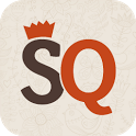 Discount Calc - Shopping Queen icon