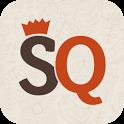 Discount Calc - Shopping Queen icon