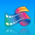 Efilm logo