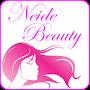 Neide Beauty