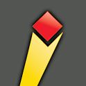 Net Tango icon