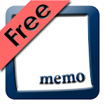 Max Memo Widget(Free) 2.0.0.AF Apk