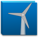 Marine Wind Calculator logo