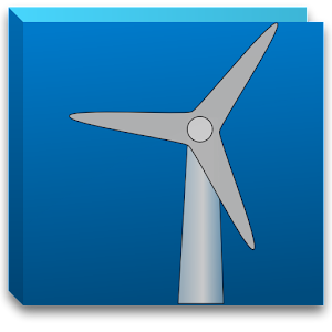 Marine Wind Calculator