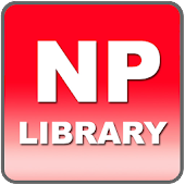 Download Full NP Library 1.8 APK
