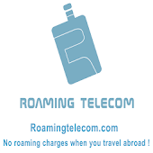 Roam Free Ready: Free roaming
