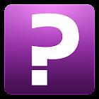 Lupus Ohio icon