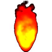 Pyromancer's Laboratory