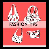 Fashion Handbag Tips