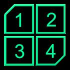 Reactro - Reaction test icon