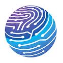 Anti-Cybercrime Conference icon