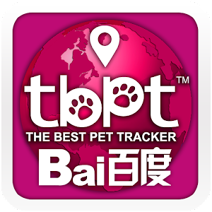 Free Apk android  tbpt Tracker-china 1.7.99  free updated on