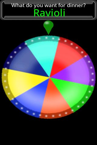 Google Free Spin