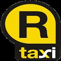 RTaxi Taxista