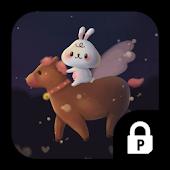 Mozzi(milky way)Protector