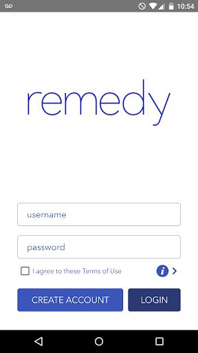 RemedyHealth