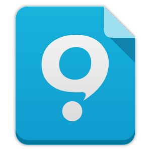 Quipper Apps | Free APK Download For PC Windows 7,8,10,XP