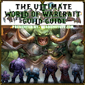 World of Warcraft Guild Guide