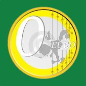 GAP vs EURO