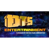 DTS Entertainment