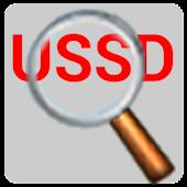 Check Tel USSD