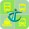 HKeTransport icon