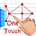 One Touch Free logo
