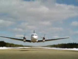 The low pass