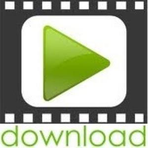 SOCY संगीत विडियो डाउनलोड करें APK