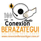 Radio Conexion Berazategui icon