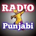 Radio Punjabi icon