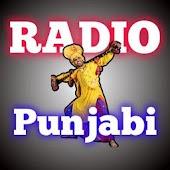 Radio Punjabi