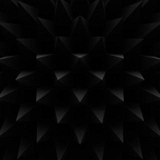 Spikes Live Wallpaper