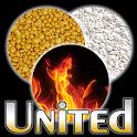 United Precious Metal Refining icon