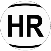 125 New HR Interview Questions