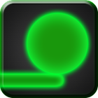 FallDown Neon - Fall Games icon