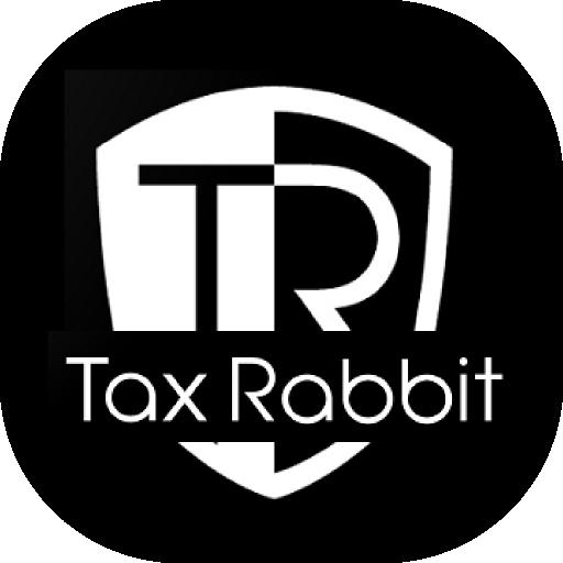 預金利息の税金計算 LOGO-APP點子