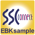 SscEbkSample icon