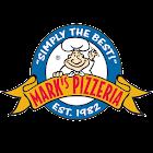 Mark's Pizzeria icon