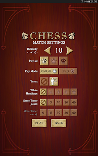 Download Chess Free For PC Windows and Mac apk screenshot 12