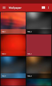 Chromicons - Icon Pack v1.0