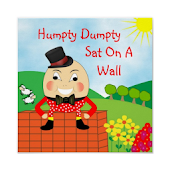 Humty Dumty video Song