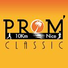 PromClassic icon