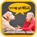 Download Dog Translator APK for Laptop