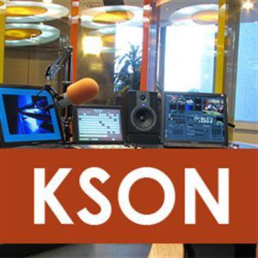 KSON-Studio One, World ADV NET LOGO-APP點子